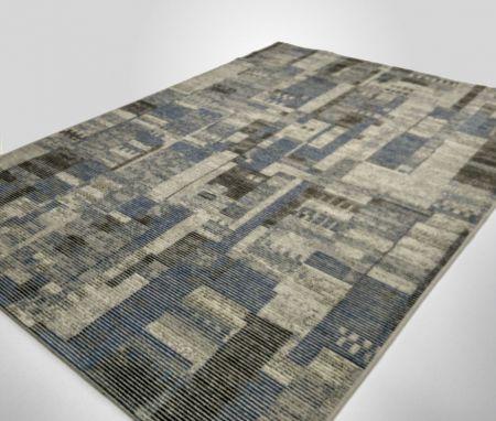 Montana 93561 5002-96 alfombra verano 3
