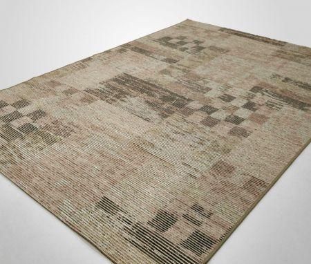 Montana 93561 8001-96 alfombra verano 2