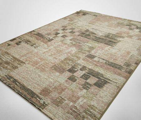 Montana 93561 8001-96 alfombra verano 3