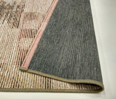 Montana 93561 8001-96 alfombra verano 4