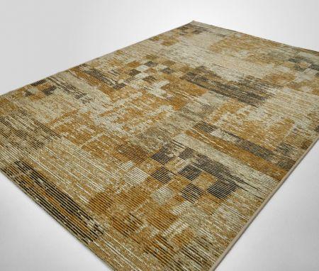 Montana 93561 8002-96 alfombra verano 2
