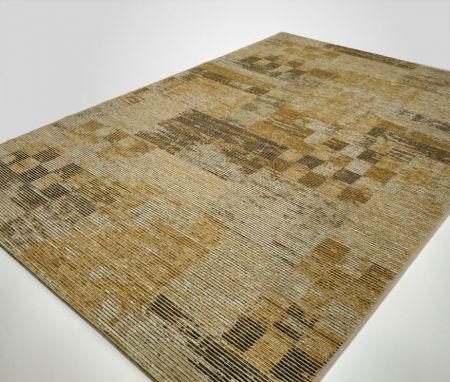 Montana 93561 8002-96 alfombra verano 3