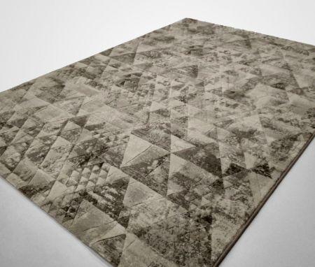 NUBIAN 64389 6575 alfombras modernas 2