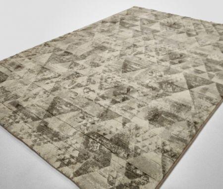 NUBIAN 64389 6575 alfombras modernas 3