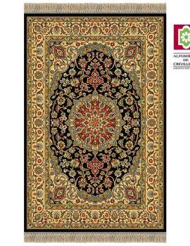 Persia 813 b alfombras de crevillente alfombras nelo - Alfombras en crevillente ...