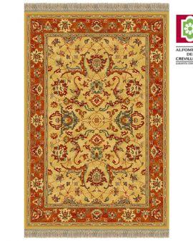 PERSIA 822-O alfombras de Crevillente