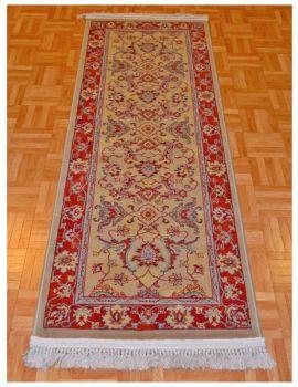 Persia 822 g alfombras de crevillente alfombras nelo - Alfombras en crevillente ...