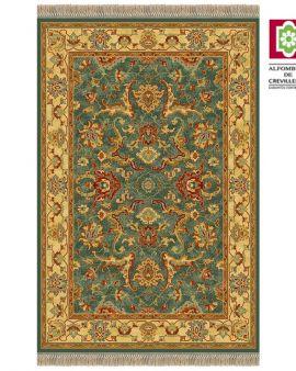 PERSIA 822-V alfombras de Crevillente