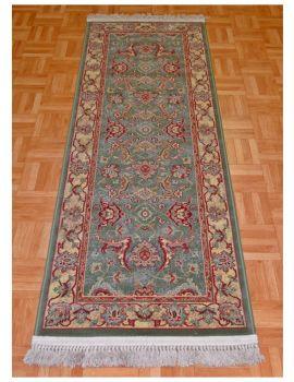 Persia 822 o alfombras de crevillente alfombras nelo - Alfombras en crevillente ...