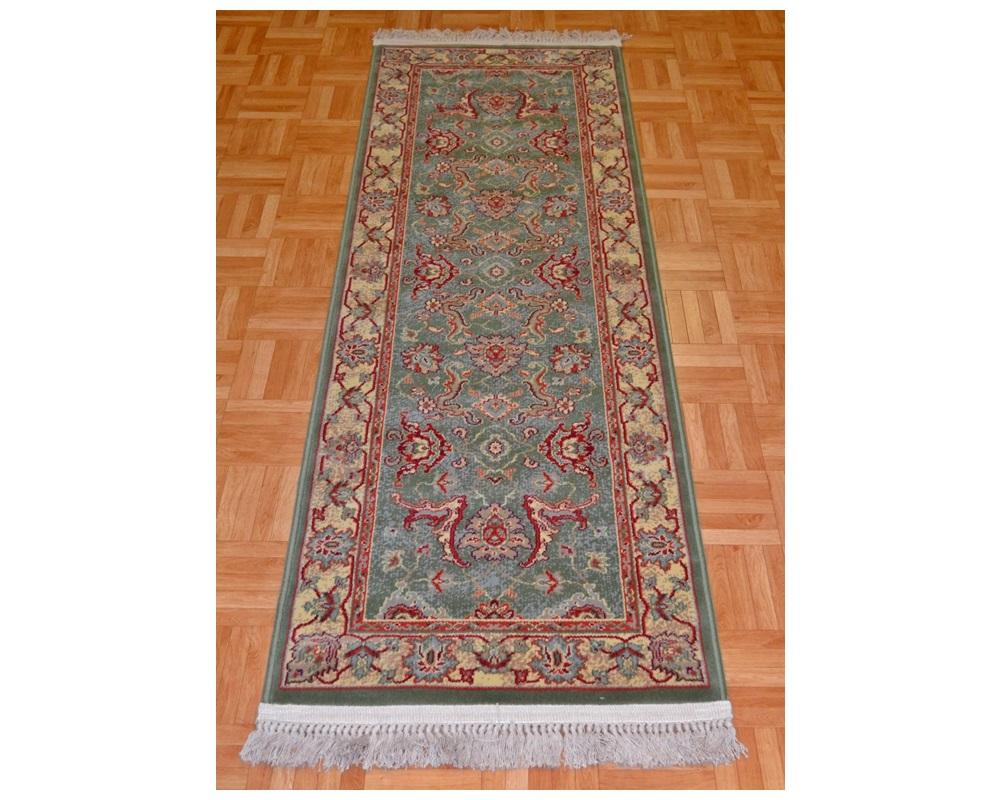 Persia 822 v alfombras de crevillente alfombras nelo - Alfombras en crevillente ...