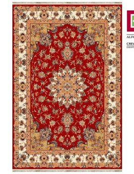 Persia 868 alfombras de crevillente alfombras nelo - Alfombras en crevillente ...