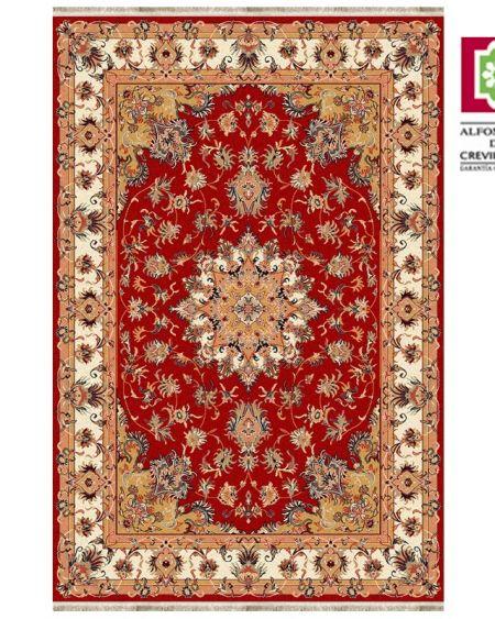 PERSIA 872-G alfombras de Crevillente