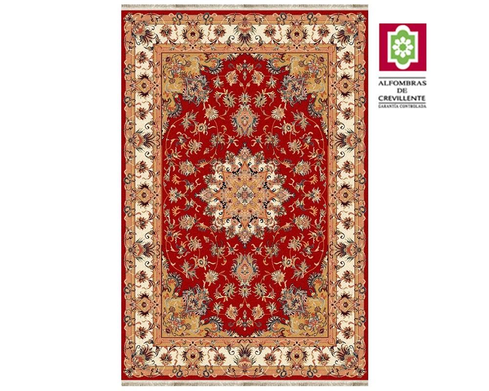Persia 872 g alfombras de crevillente alfombras nelo - Alfombras en crevillente ...