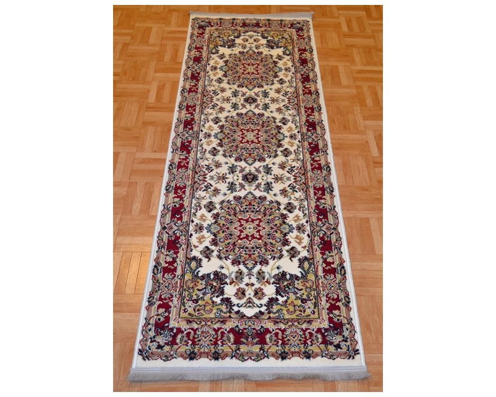 persia 872 b alfombras de crevillente alfombras nelo