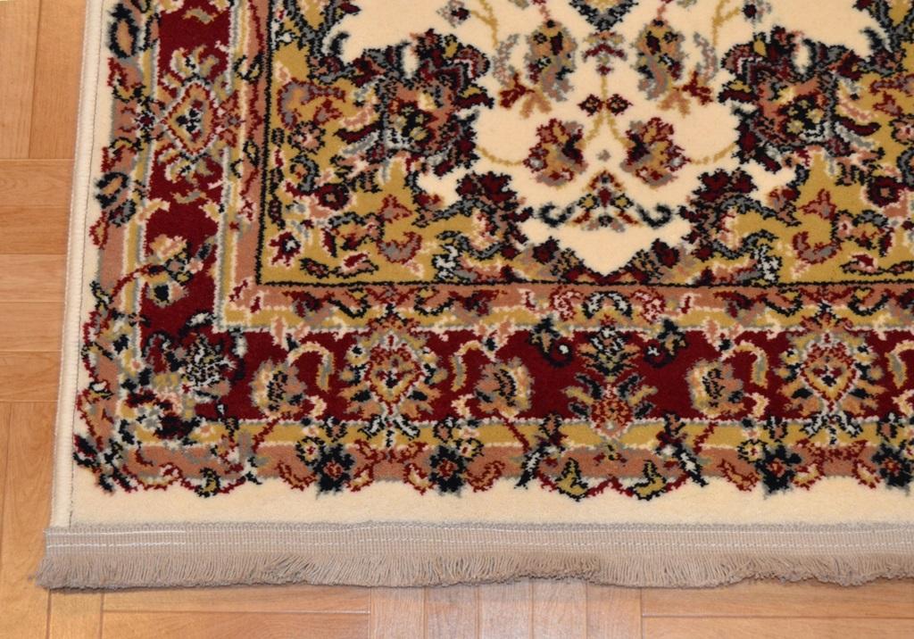 Persia 872 b alfombras de crevillente alfombras nelo - Alfombras en crevillente ...