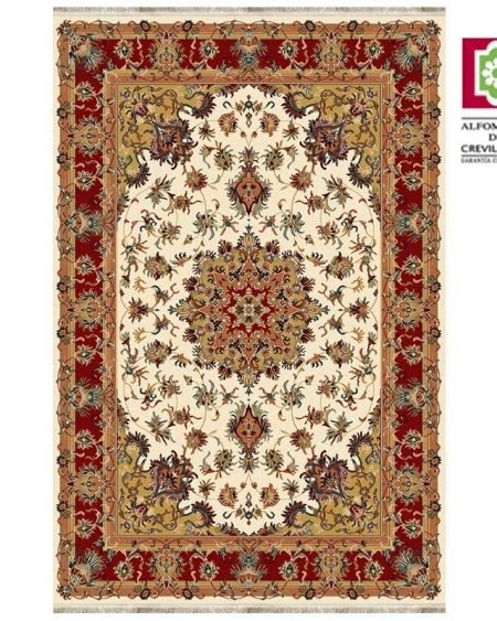 PERSIA 872-B alfombras de Crevillente