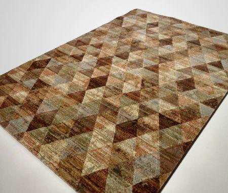 SUNDANCE 79263 4848 alfombras modernas 3