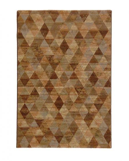 SUNDANCE 79263 4848 alfombras modernas