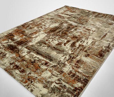 SUNDANCE 79408 4848 alfombra abstracta 3