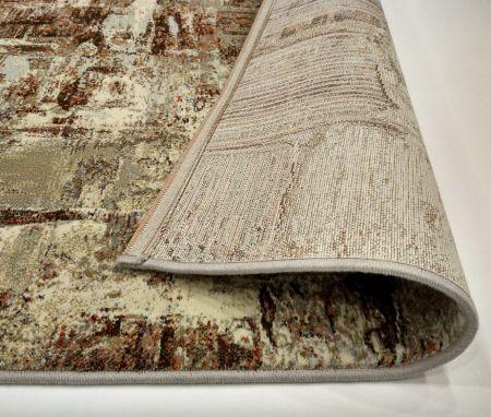 SUNDANCE 79408 4848 alfombra abstracta 4
