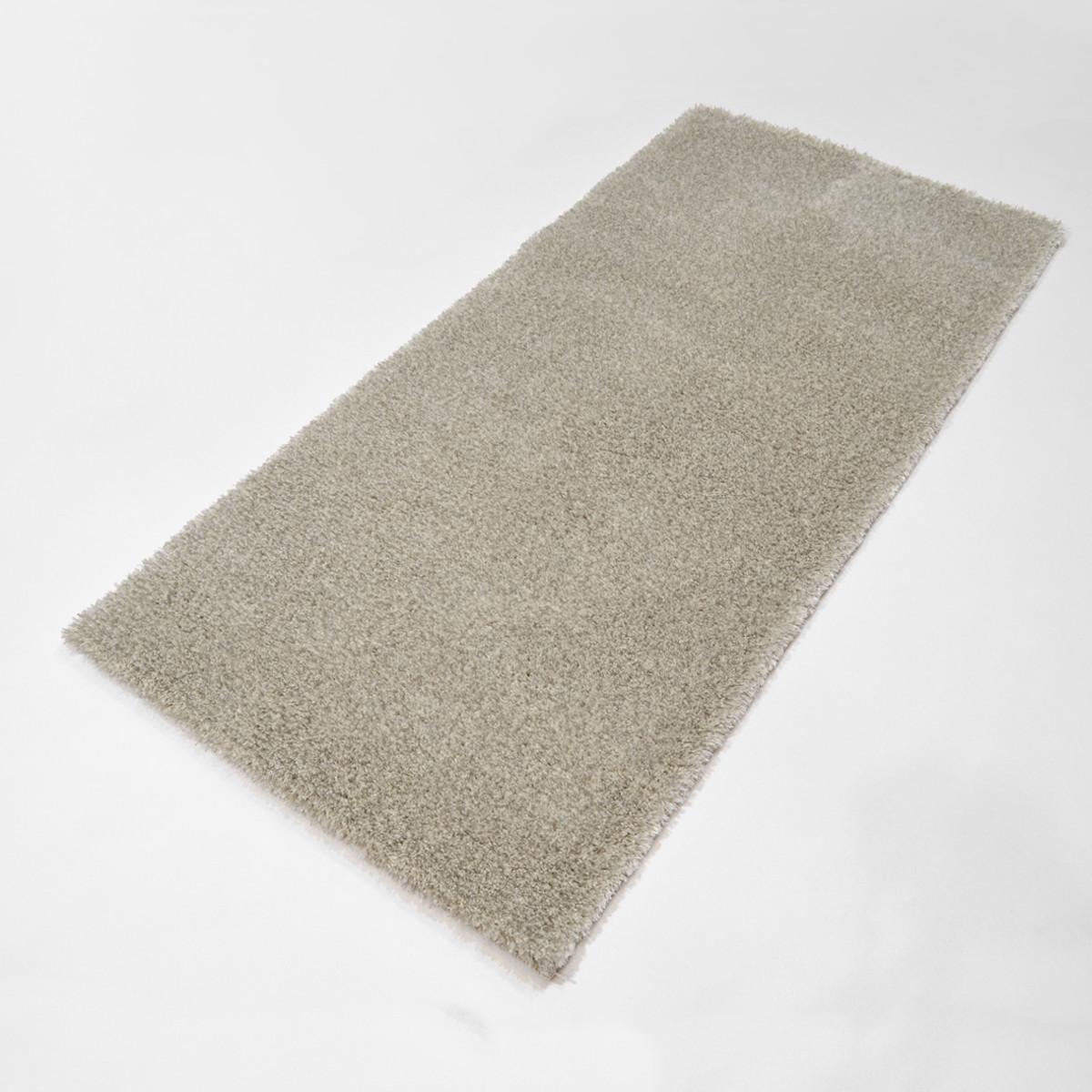 Spectrum 801 6656 alfombras lisas alfombras nelo Alfombras lisas