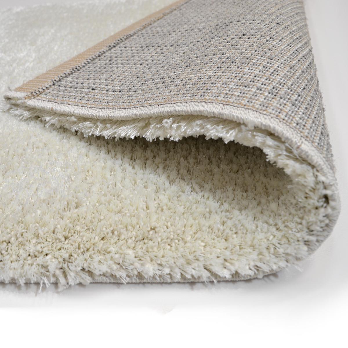 Spectrum 801 6666 alfombras lisas alfombras nelo Alfombras lisas