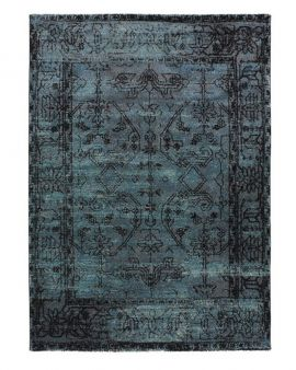 alfombra classic 21527 07