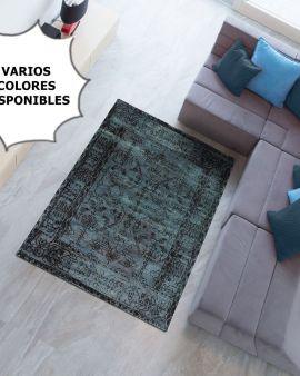 alfombra classic 21527 07 interior