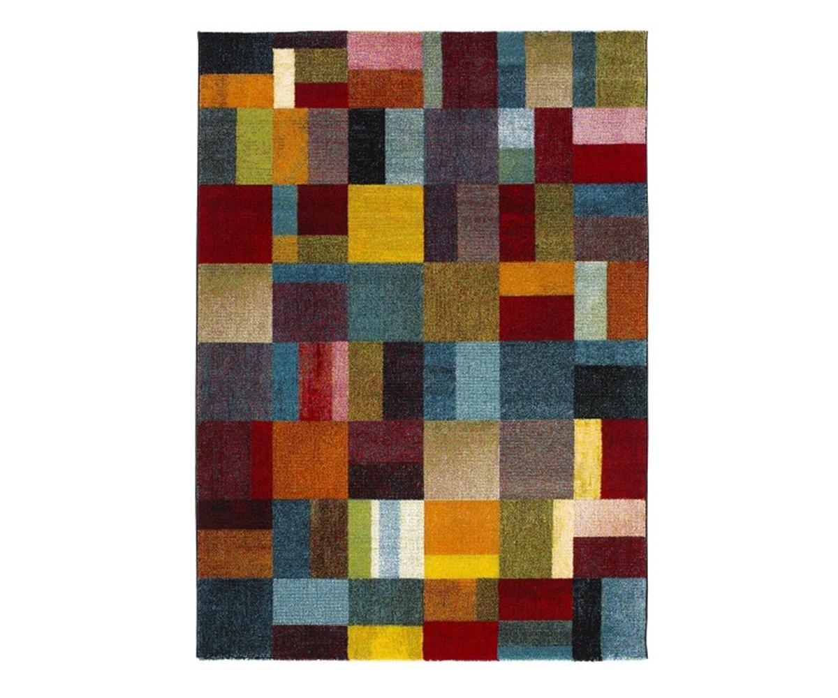 colors 21526 alfombra moderna - Alfombra Moderna
