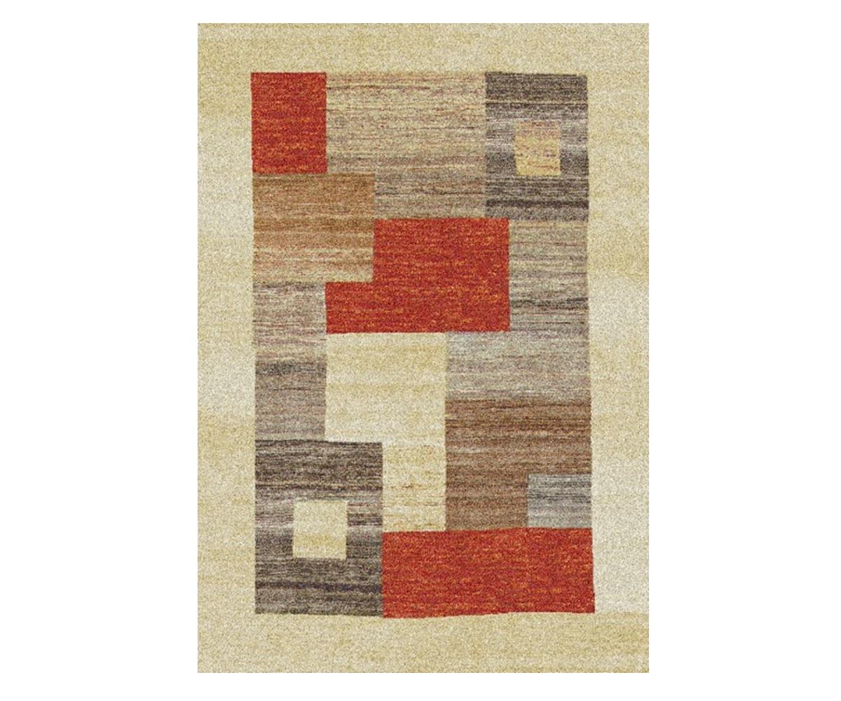 herat 1915 02 alfombra moderna - Alfombra Moderna