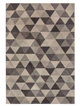 INFINITY 32381 6525 alfombras geométricas