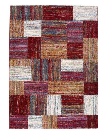 kalia 21260 21 c alfombra moderna