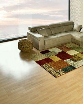 LEGEND 138 02 alfombra patchwork