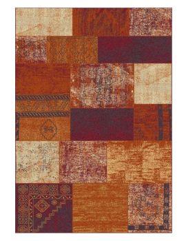 LEGEND 5627 10 alfombra patchwork