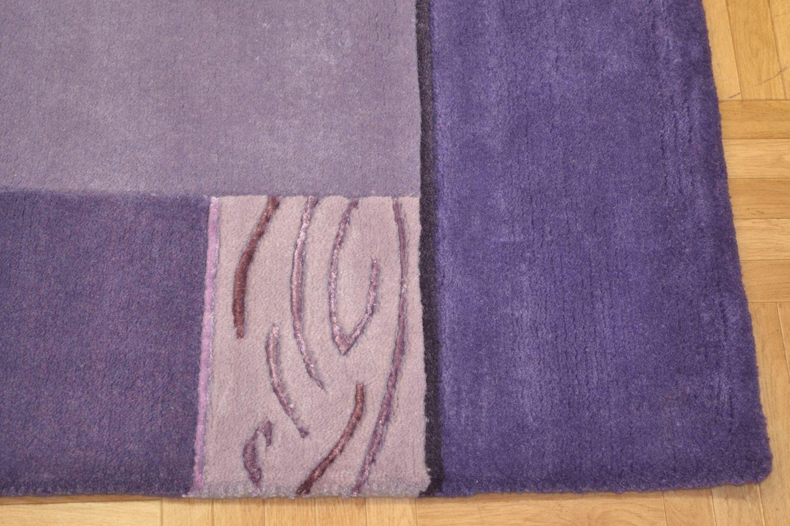 Nepal 4035 v alfombras orientales alfombras nelo - Alfombras orientales ...