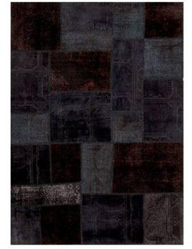 KONYAALTI 07 patchwork artesanal
