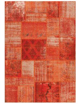 KONYAALTI 30 patchwork artesanal