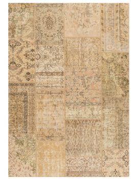 KONYAALTI 40 patchwork artesanal