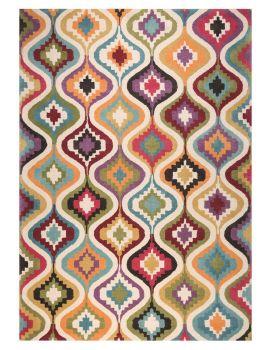 alfombra primavera 07101 a (alfombrasnelo.com)