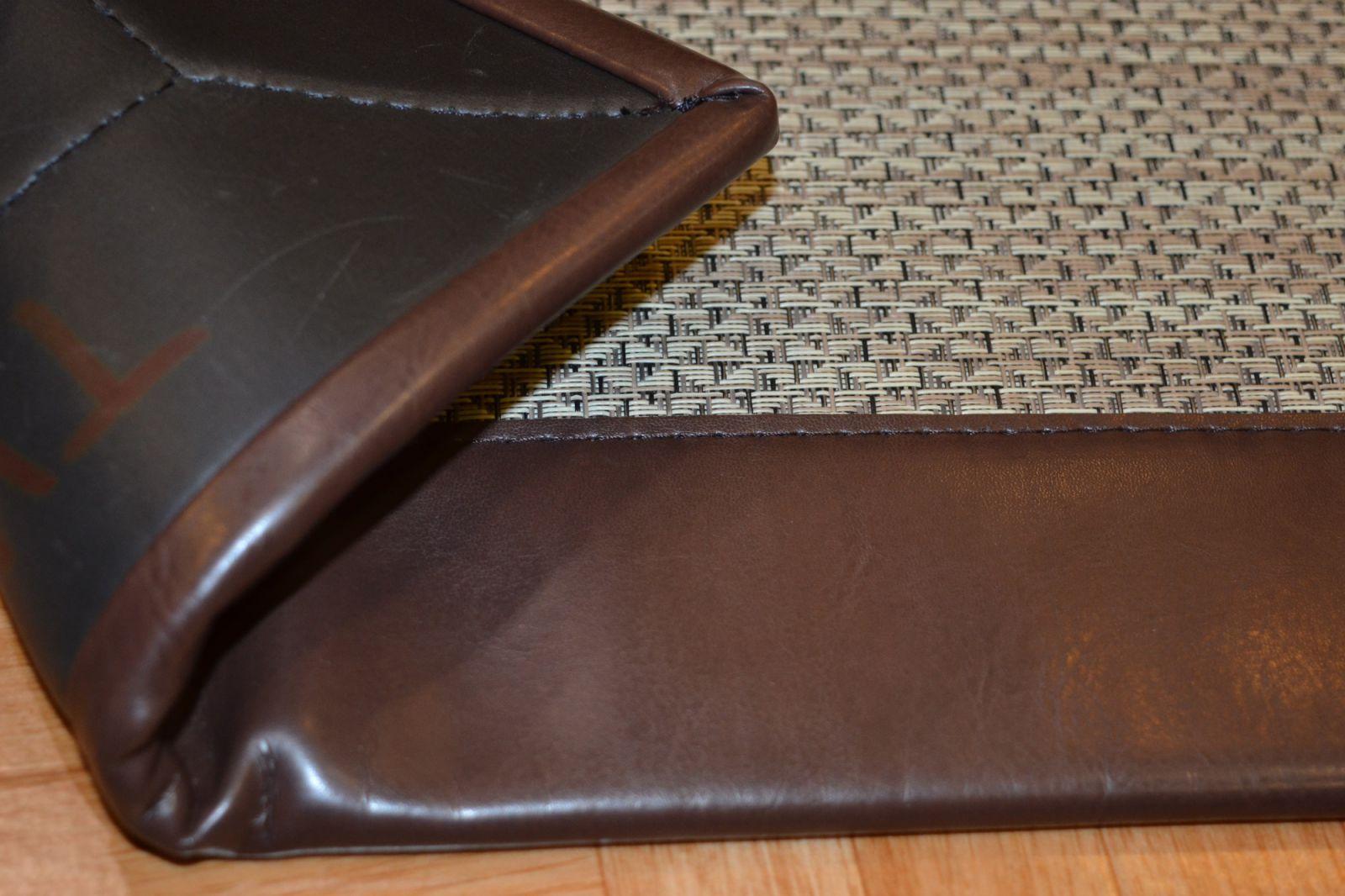 Twist 0918 alfombras de pvc alfombras nelo - Alfombras de pvc ...