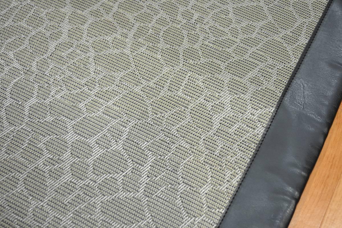 Alfombras de pvc twist 1108 alfombras nelo - Alfombra de pvc ...