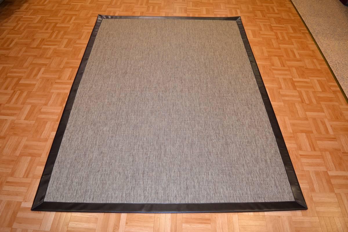 Twist 7833 alfombras de pvc alfombras nelo - Alfombras de pvc ...