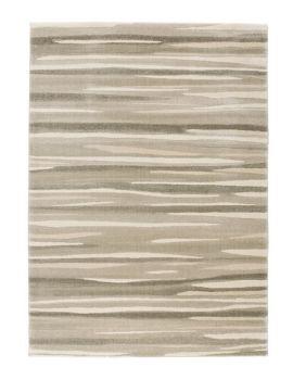queen 54214 beig alfombra moderna