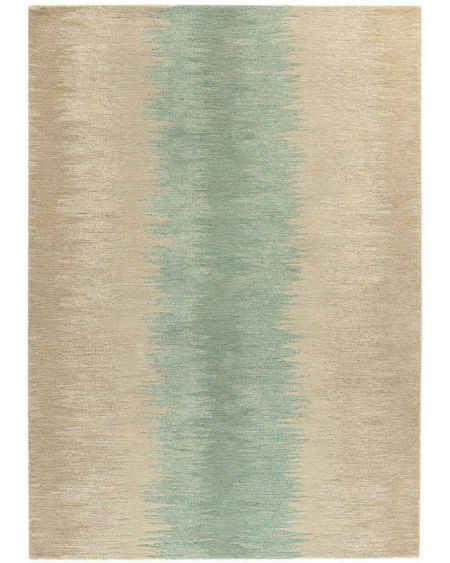 REFLECT 07110 alfombras modernas