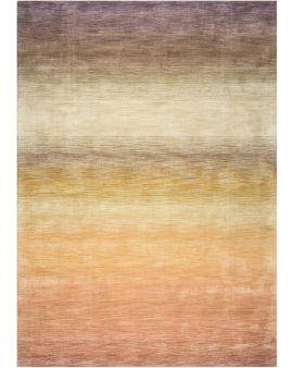 REFLECT 07111 alfombras modernas