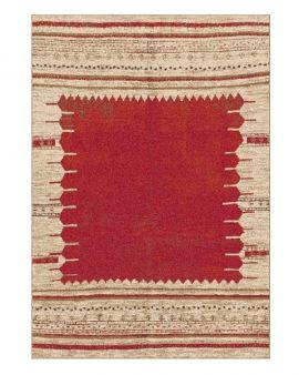 SAHEL 1349 02 alfombra moderna
