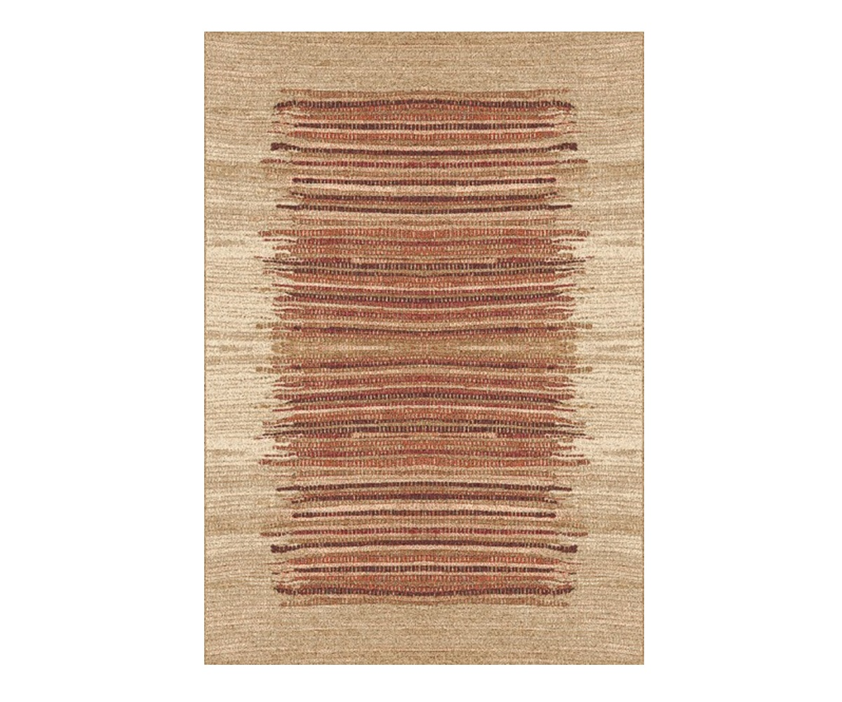 sahel alfombra moderna