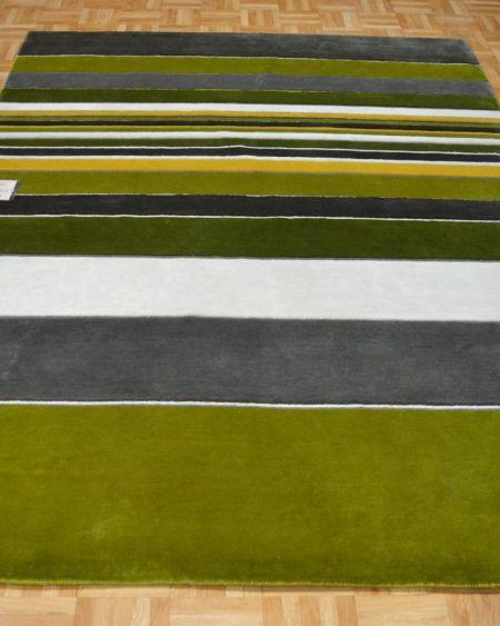 shibori 60-00 alfombra manual