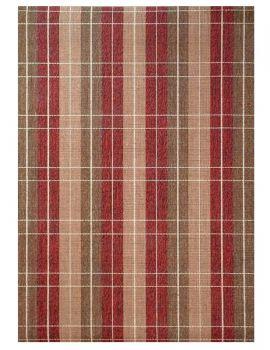 NÁPOLES alfombra de sisal