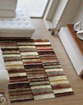 alfombra teneré 21148 21 d